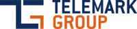 Telemark Group AS